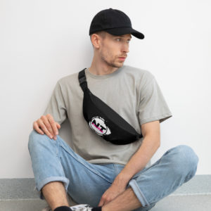 all-over-print-fanny-pack-white-front-602d2fed5abbd.jpg