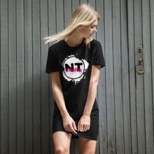 organic-cotton-t-shirt-dress-black-front-602d36f8d822a.jpg