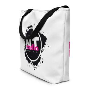 all-over-print-large-tote-bag-w-pocket-black-front-60cb7ec2b5835.jpg