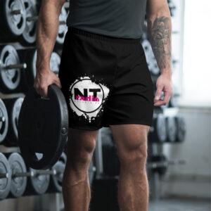 all-over-print-mens-athletic-long-shorts-white-front-60cb809060d36.jpg